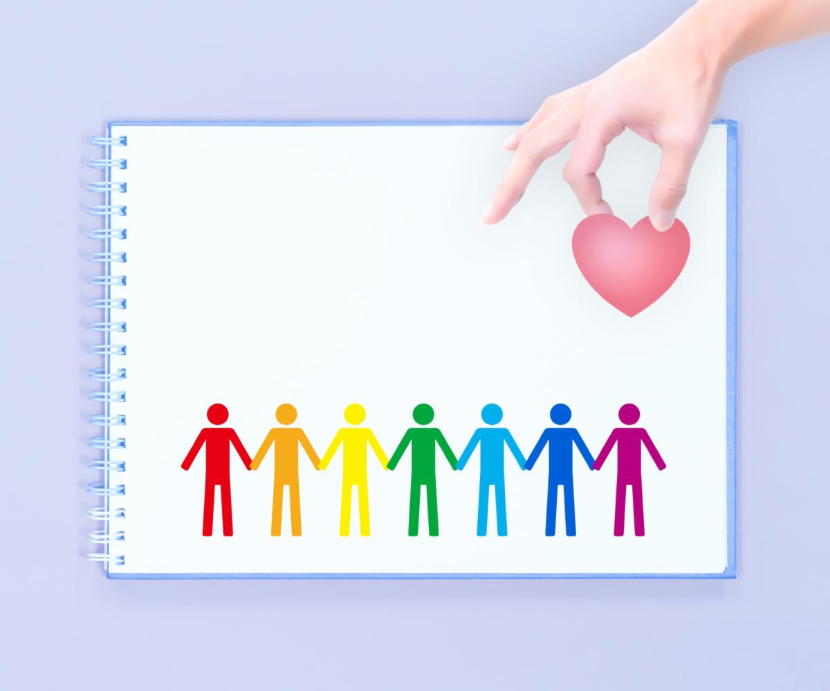 一般社団法人美人化計画 サポートメンバー